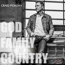God, Family, Country/Craig Morgan