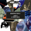 Beautiful People / Lose It (4 Track Demo)/Supergrass