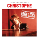 Incontournable Christophe (Best Of Versions Originales)/Christophe