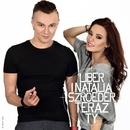 Teraz Ty (feat. Natalia Szroeder)/Liber
