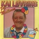 På Mallorca/Kai Løvring