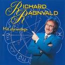 Mit Stjernetegn/Richard Ragnvald