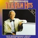 Tv & Film Hits Vol.2/Bent Fabricius-Bjerre