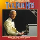 Tv Og Film Hits Vol.1/Bent Fabricius-Bjerre