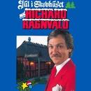 Jul I Skovhuset/Richard Ragnvald