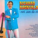 Vær Som Du Er/Richard Ragnvald