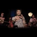 Dobrze Ze Jestes (Acoustic Version)/Video