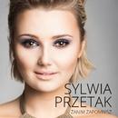 Zanim zapomnisz/Sylwia Przetak