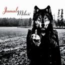 Milosc/Jamal