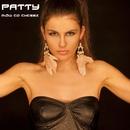 Mow Co Chcesz/Patty