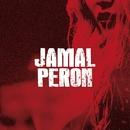 Peron/Jamal