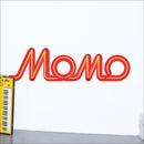 MoMo/MoMo