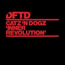 Inner Revolution/Catz 'n Dogz