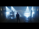 BLURRY (out of place)/Crown The Empire