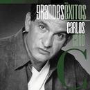 Grandes Éxitos: Carlos Cano/Carlos Cano