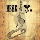 Y. [Special Edition] (Special Edition)/Bebe