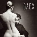 Babx/Babx