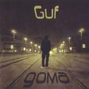 Doma/Guf
