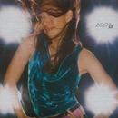 2001 Sandy/Sandy Lam