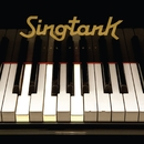 The Party (EP)/Singtank