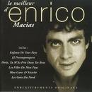 Le meilleur d'Enrico Macias/Enrico Macias