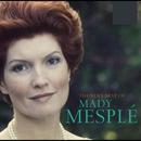 The Very Best Of Mady Mesplé/Mady Mesplé