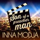 Son of a Preacher Man (Les stars font leur cinéma)/Inna Modja