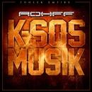 K-sos Musik/Rohff