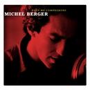 Pour Me Comprendre (40 titres)/Michel Berger
