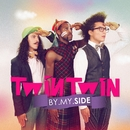 By My Side (EP)/Twin Twin