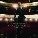 Cantero (Edition Collector)/Amaury Vassili