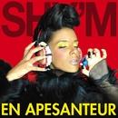 En Apesanteur/Shy'm