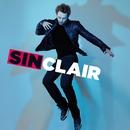 Sinclair/Sinclair