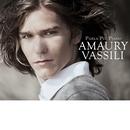 Parla Piu Piano/Amaury Vassili