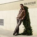 Ton Image (FnacMusic exclusive)/Ben Ricour