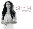 Shy'm - L'intégrale/Shy'm