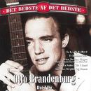 But I Do [Det Bedste Af Det Bedste]/Otto Brandenburg