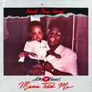 Mama Told Me (David Penn Remix)/Alex Newell