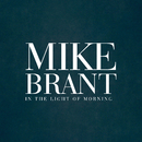 In the Light of Morning/Mike Brant