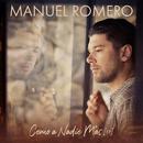 Como A Nadie Más (EP)/Manuel Romero
