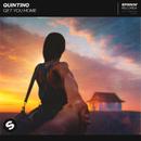 Get You Home/Quintino