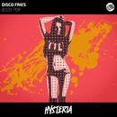 Body Pop/Disco Fries