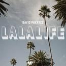 LaLaLife/David Puentez
