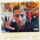 KAMEHAMEHA - EP/Farid Bang