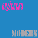 Modern (Expanded Edition)/Buzzcocks