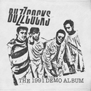 The 1991 Demo Album (Expanded Edition)/Buzzcocks
