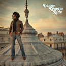 Ride (Edit)/Lenny Kravitz