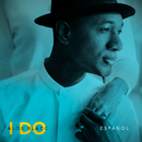I Do (Español)/Aloe Blacc