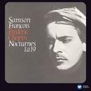 Chopin: Nocturnes Nos. 1-19/Samson François