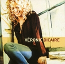 Veronic DiCaire/Veronic DiCaire